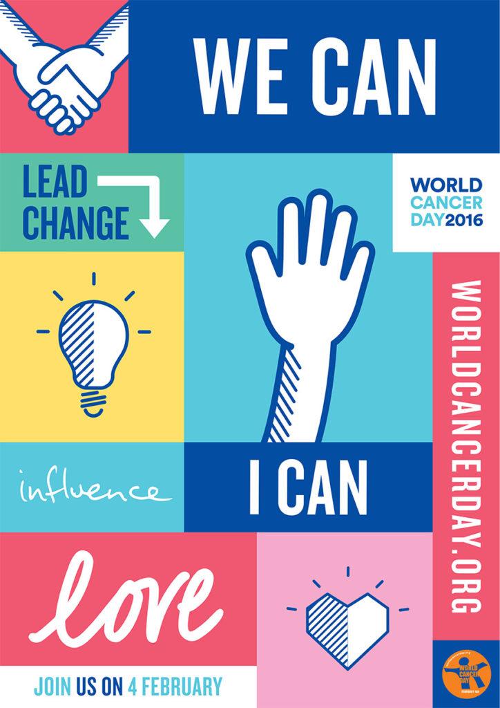 WCD2016_Poster_WeCanICan-Generic_web_EN_FA