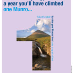 HS_StairClimbingPosters A4 11-122