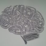 brain-1356465_1920