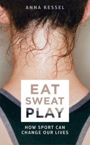 EatSweatPlay
