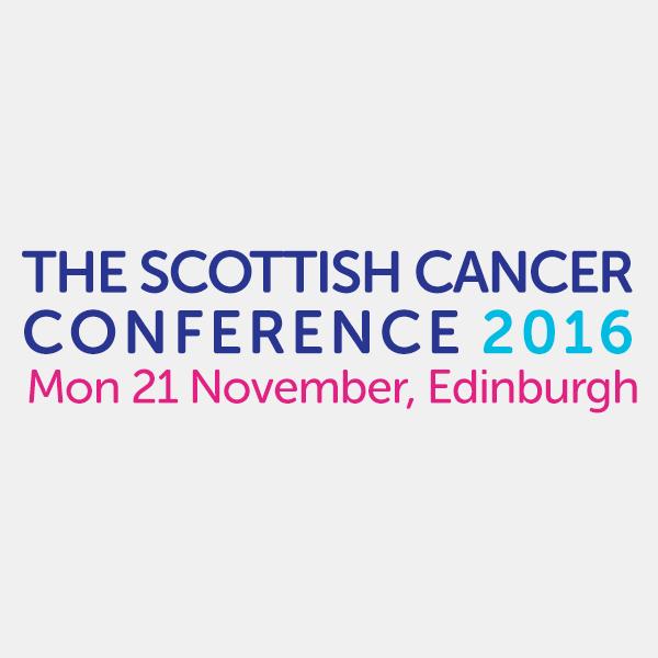 scottish-cancer-conference