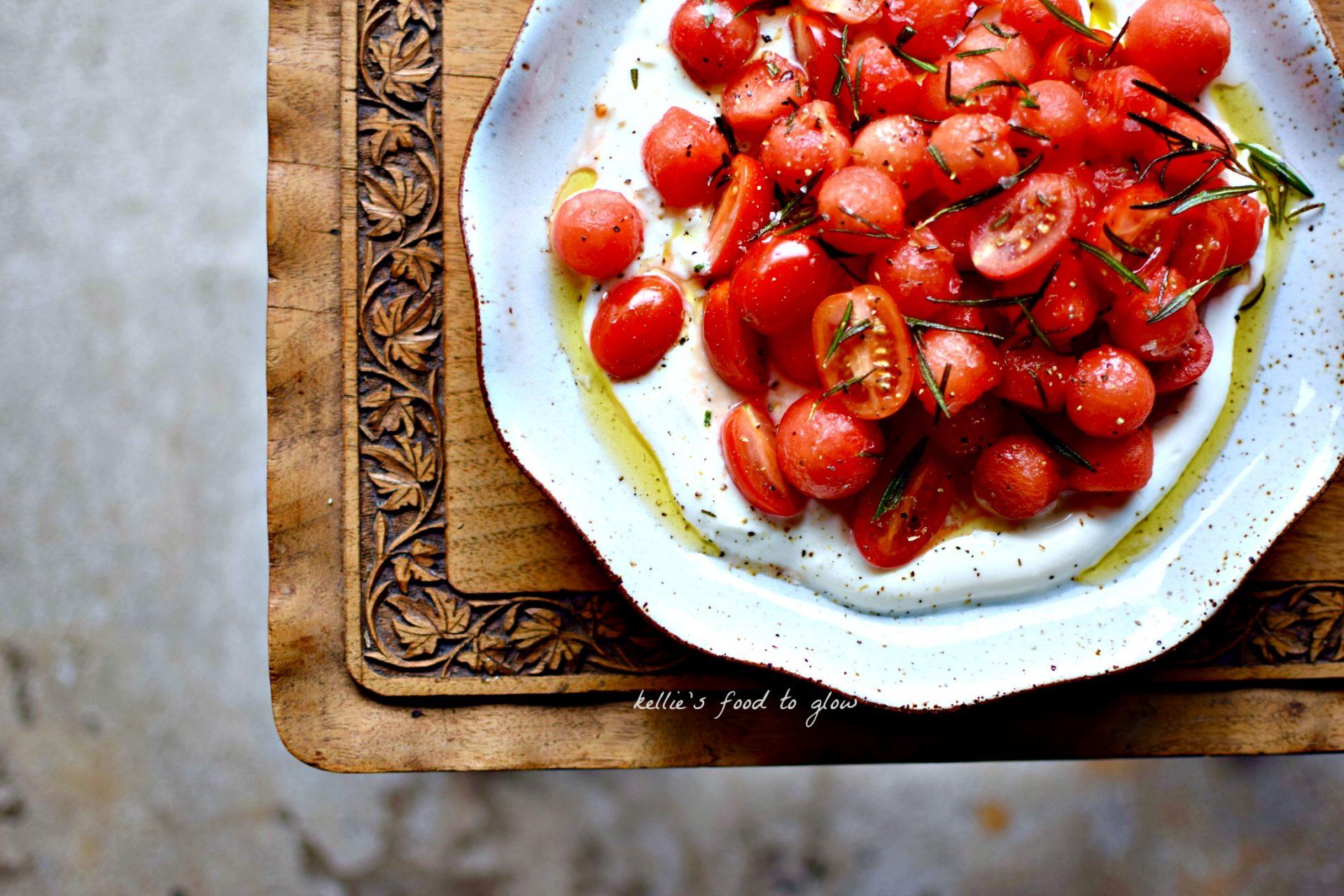 watermelon-tomato-salad2