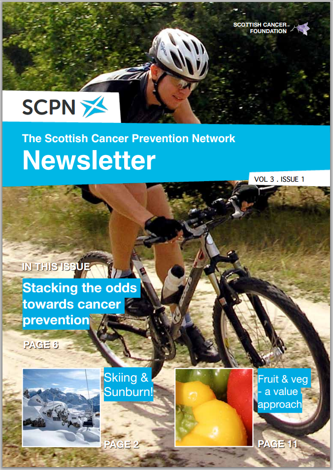 SCPN_Vol-3_Issue-1-8