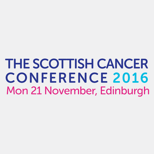 scottish-cancer-conference