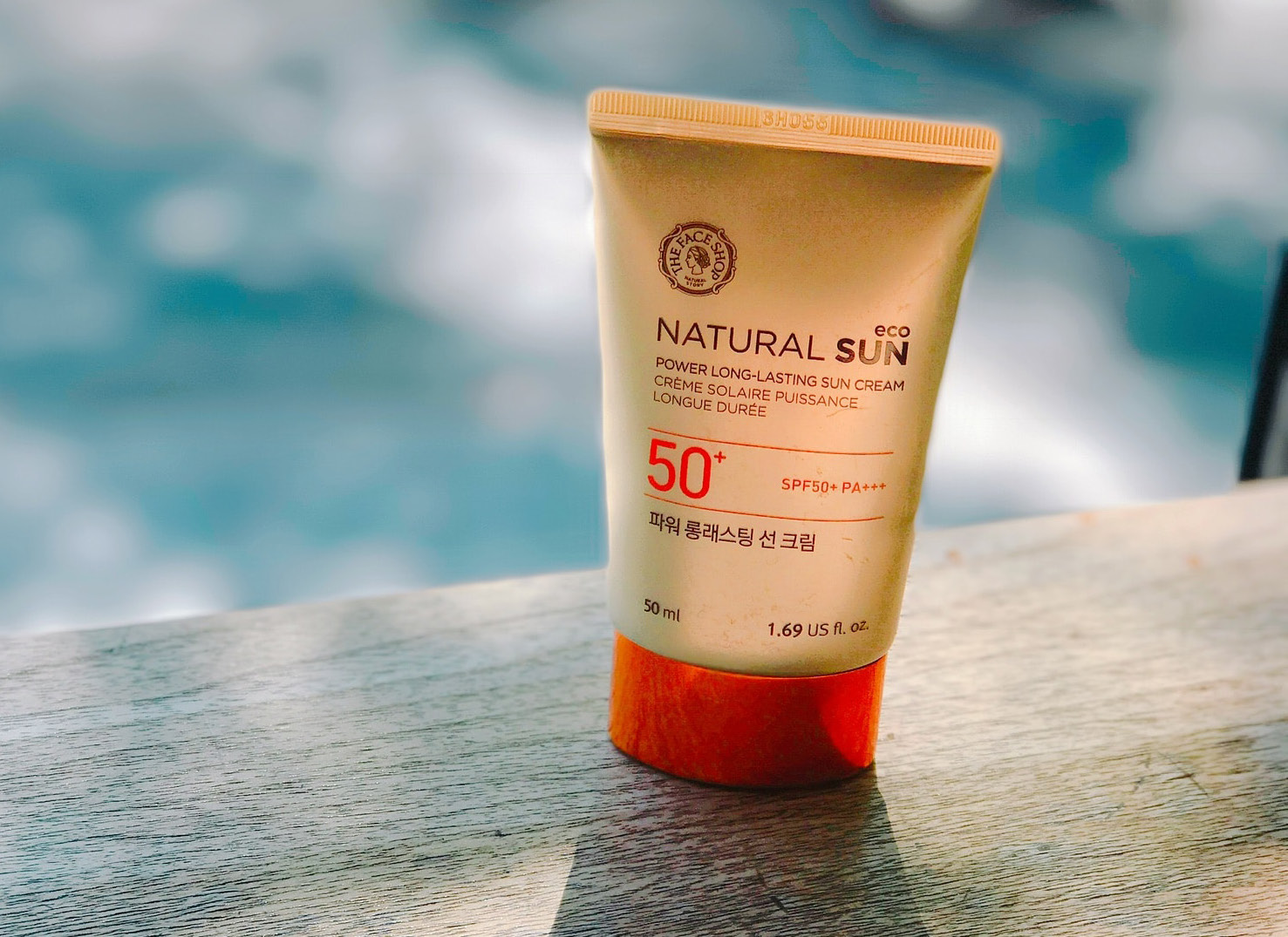 Sunscreen: Friend or Foe?