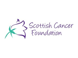 Scottish Cancer Foundation PhD Studentship