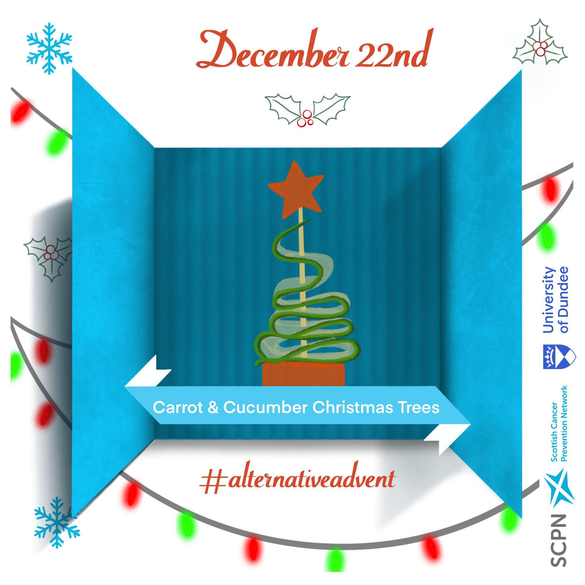 Dec 22